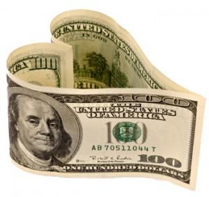 money_heart1